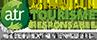 Agir pour un Tourisme Responsable