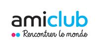 amiclub, votre spécialiste en Belgique pour vos voyages en groupes